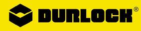 logo-durlock-cmyk_copia